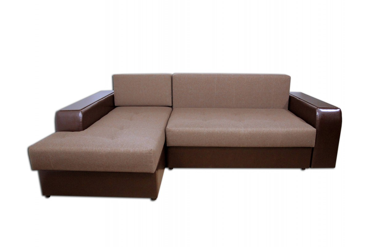 схема сборки угловой диван тик-так