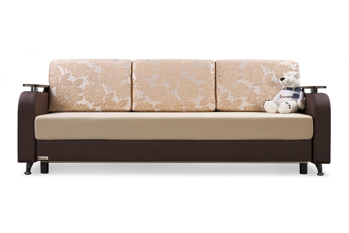 Подобрать диван Москва