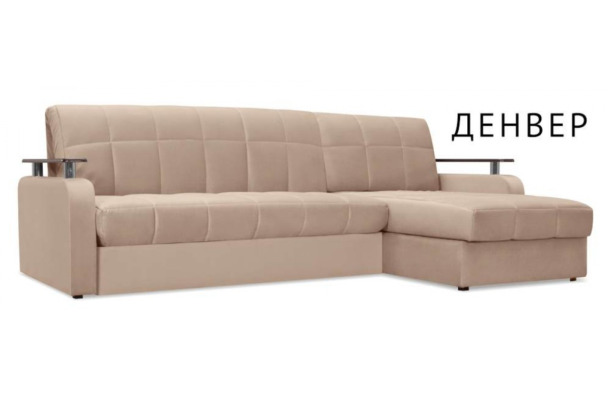 Диван Угловой Ортопедический Московская Область