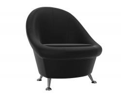 Кресло компьютерное Старла