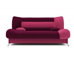 Фиолетовый, Бордовый, Розовый