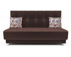 Прямой диван Мариэлла