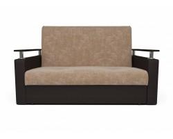 Раскладной диван Чарм
