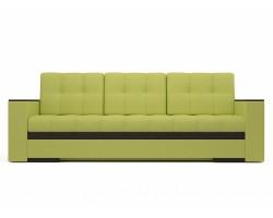Зеленый, Салатовый