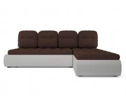Кухонный диван Лагуна (Кормак)