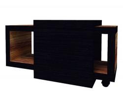 Стол Hyper для гостиной
