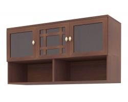 Кухонный шкаф Sherlock
