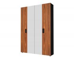 Шкаф Hyper для спальни