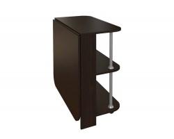 Стол, обеденный стол -книжка Бабочка