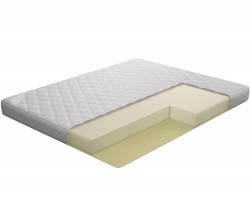 Beauty Sleep-VIA-compact 180х200 фото