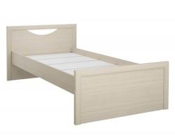 Детская кровать Jenny