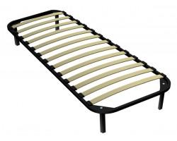 Кровать односпальная основания