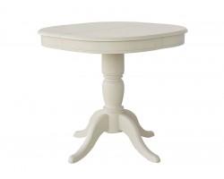 Стол кухонный Фламинго 10
