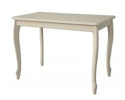Стол для кухни Блюз