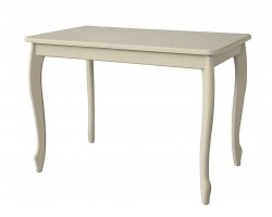 Стол, обеденный стол Блюз