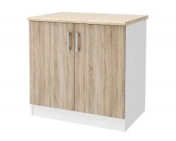 Шкаф для кухни Модерн