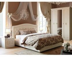 Спальня Лючия 1