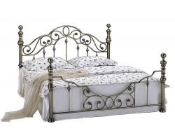 Кровать Н 9203
