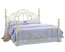Кровать Н 9203 (160х200)