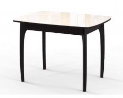 Стол кухонный М15