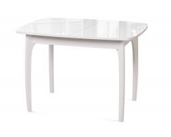 Кухонный стол М15