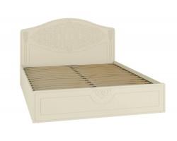 Кровать с ПМ Ассоль (160х200) фото