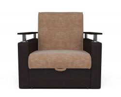 Кресло Чарм