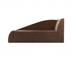 Детская кровать Мустанг