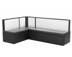 Кухонный диван Кристина