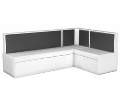 Кухонный уголок, диван, кухонный диван Кристина