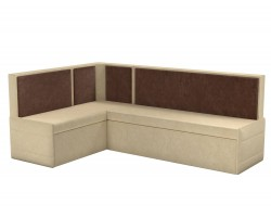 Кухонный диван, диван, кухонный уголок Кристина