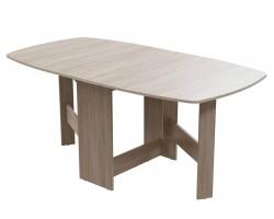 Стол кухонный 1-65