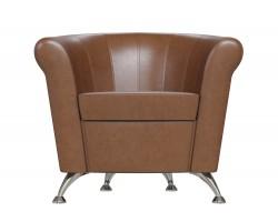 Кресло Лагуна