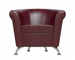 Компьютерное кресло Лагуна