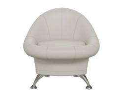 Кресло компьютерное 6-51