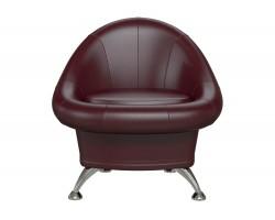 Компьютерное кресло 6-51