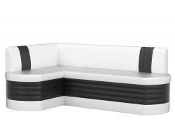 Уголок на кухню угловой диван Токио Левый