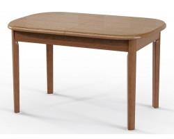 Кухонный стол ВМ