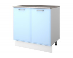 Шкаф кухонный Белла 2