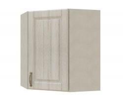 Шкаф, шкаф для кухни, кухонный гарнитур Николь в цвете Кантри