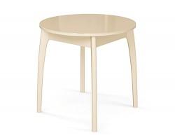 Кухонный стол ДН4