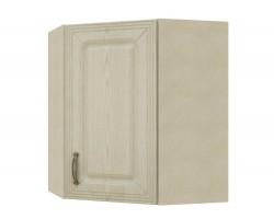 Шкаф для кухни, кухонный гарнитур, шкаф Ника Ясень
