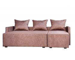 Угловой диван Настасья
