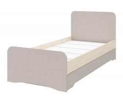 Детская кровать Алисия