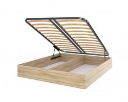 Кровать Сиеста