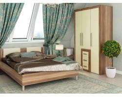 Спальный гарнитур Валенти