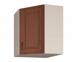 Кухонный гарнитур, шкаф, шкаф для кухни Ника в цвете Итальянский орех