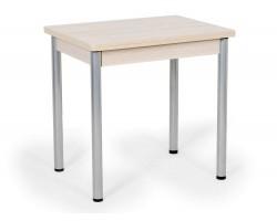 Кухонный стол Ирис