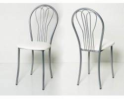 Барный стул Ромашка