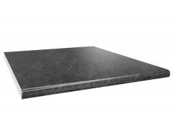 Столешница 4046М (50х2,6х60) фото